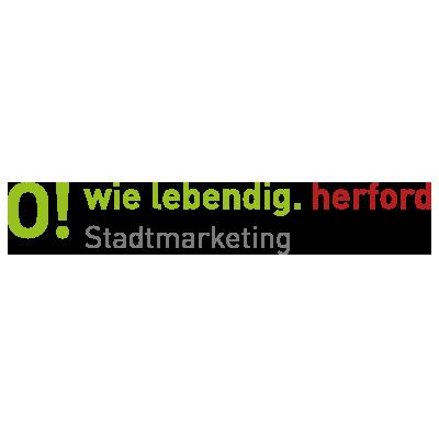 Satdt Herford