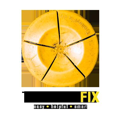 Trolley Fix